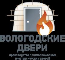 Производство металлических дверей в Вологде